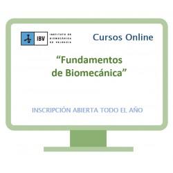 Fundamentos de la Biomecánica. Cuarta edición 2016.