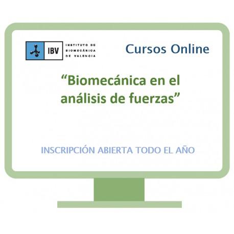 Técnicas biomecánicas para el análisis de fuerzas. 6ª edición