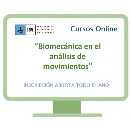 Técnicas biomecánicas para el análisis de movimientos. Cuarta edición 2016.