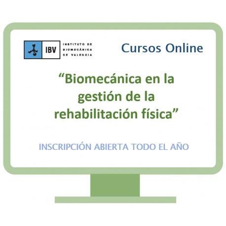 Metodologías de evaluación biomecánica para mejorar el proceso de rehabilitación.