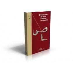 Biomecánica del raquis y sistemas de reparación