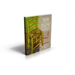 ERGONOMÍA Y MUEBLE. Guía de recomendaciones para el diseño de mobiliario ergonómico