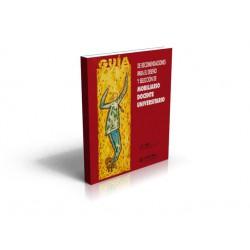 Guía de recomendaciones para el diseño y selección de Mobiliario Docente Universitario