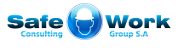 Logo Safework Consulting Group S.A